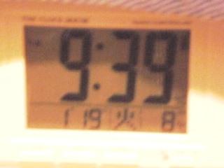 PA100029.jpg